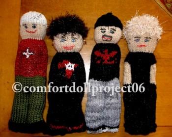 u2 comfort doll project 06