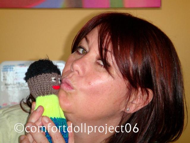 jann arden comfort doll project06