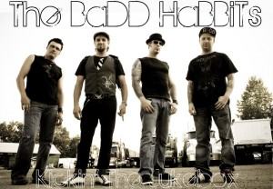 Band_Pic_highres-900x625