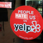 Yelp-Fake-Restaurant-Reviews-Harvard-Business-School-HBS-Study