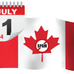 canada anti spam law july 1
