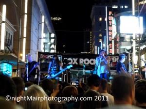 state of shock seeds granville street concert