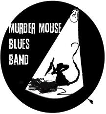 murder mouse blues band
