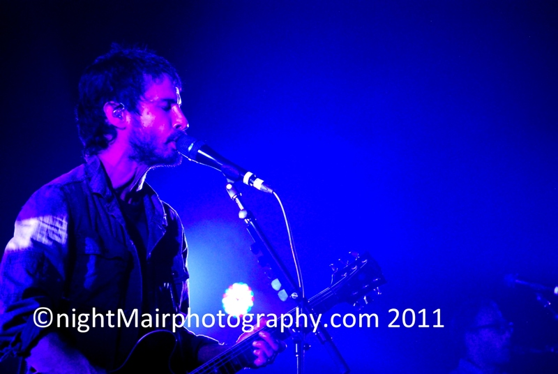 sam roberts nightmairphiotography