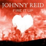 johnny reid fire it up cd cover