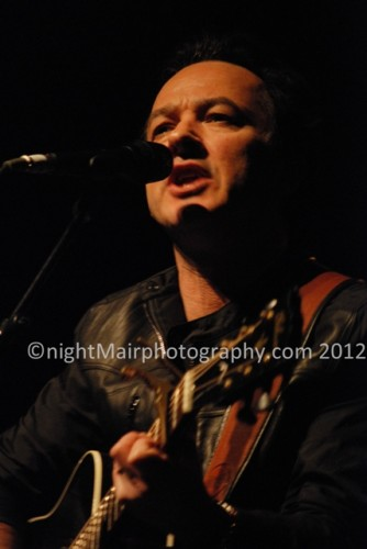 jimmy rankin nightmair photography kelowna bc