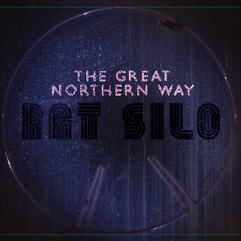 Rat-Silo-Great-Northern-Way