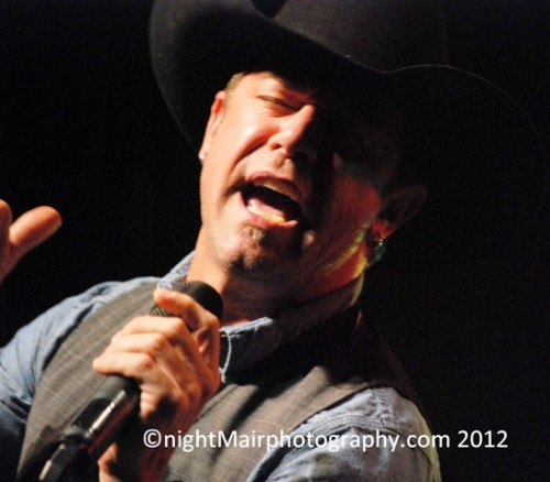 aaron pritchett kamloops nightmair photography