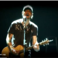 adam gontier screen cap artisan news nightmair creative