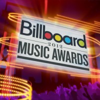 billboard-music-awards-2012
