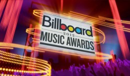 billboard-music-awards-2012