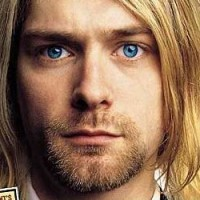 kurt_cobain_rolling_stone_cover