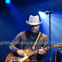 daniel lanois nightmair creative