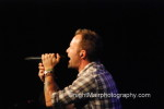 dallas smith nightmair creative