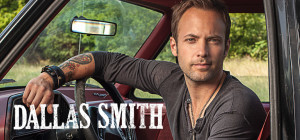 dallassmith file photo