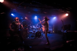 sevens nines and tens live nightmair creative