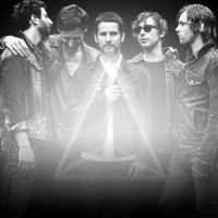 sam roberts band lo fantasy tour announced