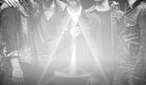 sam roberts band lo fantasy tour announced