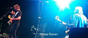 Sloan commodore Rea Raven nightmair creative