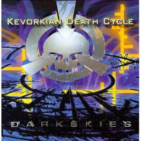 kevorikian death cycle dark skies nightmair creative