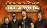 emerson drive nightmair creative