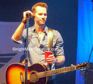chad brownlee nightmair creative
