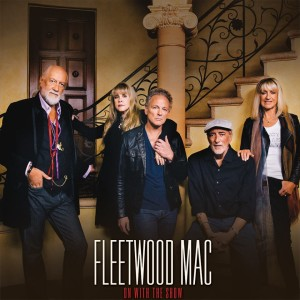 fleetwood mac file photo nightmair creative