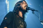 foo fighters dave grohl virgin radio nightmair creative
