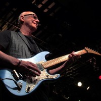 kim mitchell commodore ballroom nightmair creative