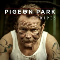 pigeon park stripes ep nightmair creative
