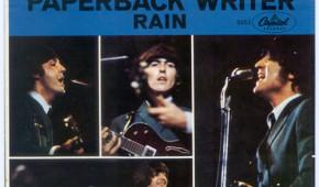 pw_Beatles nightmair creative