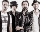 the trews nightmair creative file photo