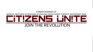 citizens unite nightmair creative file photo