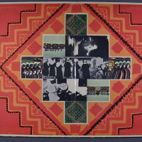 master-musicians-of-jajouka-brian-jones-presents-pipes-of-pan-at-joujouka-2131918