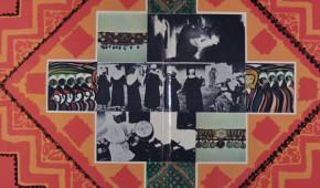 master-musicians-of-jajouka-brian-jones-presents-pipes-of-pan-at-joujouka-2131918