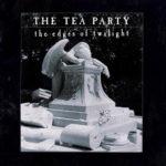 tea party edges of twilight nightmair creative