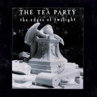 tea party edges of twilight nightmair creative