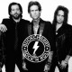 buckcherry pr nightmair creative