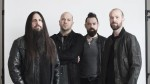 finger eleven blackout tour nightmair creative