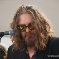 tom wilson lee harvey osmond nightmair creative