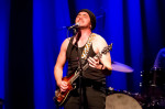 orest dorosh nightmair creative hawksley workman
