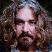 LeeHarveyOsmond nightmair creative