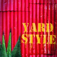 big sugar yard style nightmair creative