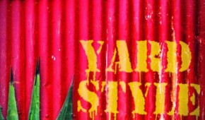 big sugar yard style nightmair creative
