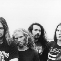 corrosion-of-conformity nightmair creative