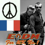 eagles of death metal save a prayer nightmair creation