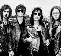 the struts review nightmair creative