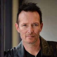 scott weiland file photo