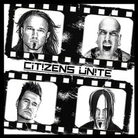 citizens unite nightmair creative