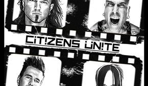 citizens unite nightmair creative